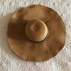 🆕 ASOS brand new straw beach hat 🏖